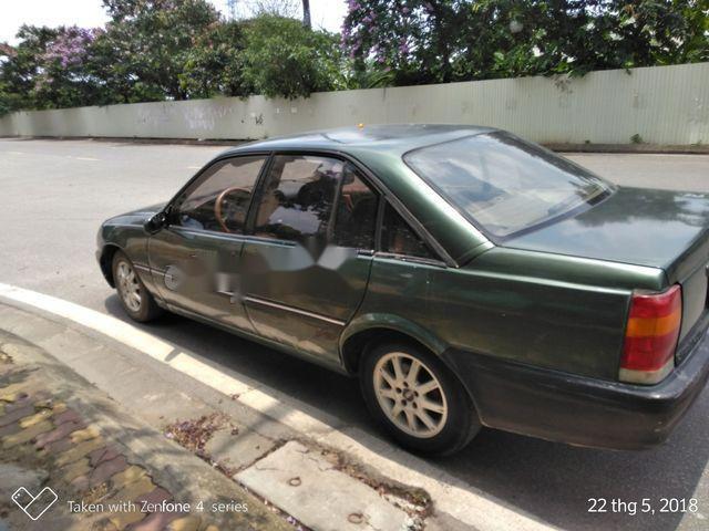 Bán ô tô Opel Omega sản xuất 1996, 48 triệu