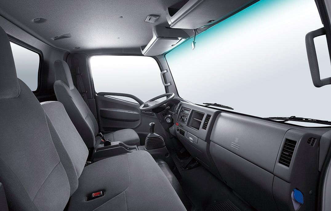 Cần bán xe tải JAC N350 tải trọng 3.5 tấn, giá tốt