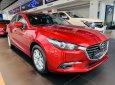 Mazda 3 2019 giá ưu đãi 70 triệu