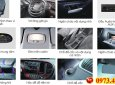 Bán ô tô Hyundai Mighty 110SL đời 2019