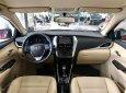 Xe Toyota Vios 1.5E CVT bản 2020 trang bị nhiều Option cao cấp. Đặt xe ngay nhận nhiều ưu đãi