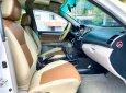 Cần bán Mitsubishi Pajero Sport đời 2017, giá 590tr