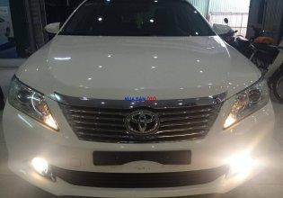 Bán xe Suzuki Carry 2.0E 2013, màu trắng, số tự động, 970tr giá 970 triệu tại Quảng Ninh