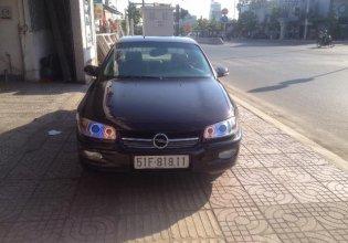 Bán Opel Omega đời 1995, màu tím, nhập khẩu nguyên chiếc chính chủ, 125 triệu giá 125 triệu tại Tp.HCM
