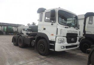 Hyundai nhập khẩu ben, bồn trộn, xitec, đầu kéo, cẩu giá 1 tỷ tại Hà Nội