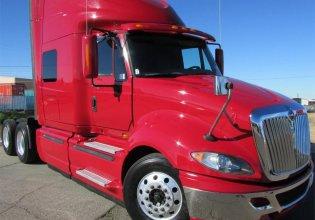 xe đầu kéo mỹ maxxforce đời 2011,xe đầu kéo mỹ giá rẻ giá 800 triệu tại Tp.HCM