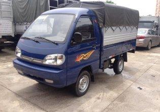 Xe tải Giải Phóng 770Kg giá 140 triệu tại Hà Nội