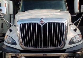 Cần bán lại xe tải trên 10tấn đời 2011, màu trắng, xe nhập, giá chỉ 980 triệu giá 980 triệu tại Tp.HCM