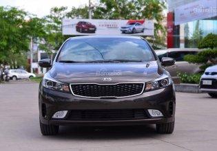 Bán xe K3 FL- Kia Cerato Model 2017, giá giảm cao, LH Ms. Linh- 0937 27 32 95 giá 679 triệu tại Tây Ninh