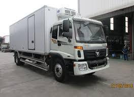 Mua xe tải nặng 9 tấn Vũng Tàu- trả góp lãi suất thấp- giá xe tải 9 tấn giá 629 triệu tại Đà Nẵng