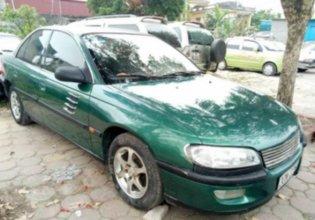 Bán ô tô Opel Omega đời 1997, nhập khẩu, giá chỉ 110 triệu giá 110 triệu tại Hà Nội