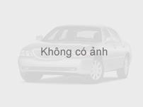 Bán ô tô Suzuki Carry đời 2017, giá chỉ 278 triệu giá 278 triệu tại Quảng Ninh