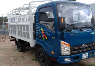 Bán xe tải Veam VT150 mới 2015, giá 299 triệu giá 299 triệu tại Khánh Hòa