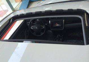 Bán Zotye Z300 đời 2015, màu trắng, nhập khẩu nguyên chiếc giá 428 triệu tại Lạng Sơn