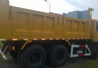 Bán xe tải Ben 3 chân mở bửng thành chở gạch, tải Ben Dongfeng nhập khẩu 13.3 tấn giá 1010 triệu giá 1 tỷ 10 tr tại Hải Dương