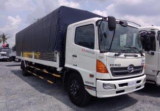 Bán xe tải Hino 2.4 tấn tại Đà Nẵng, giá xe Hino 2.4 tấn tại Đà Nẵng giá 600 triệu tại Đà Nẵng