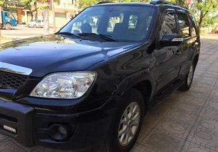 Cần bán lại xe Mazda Tribute 2009, màu đen, nhập khẩu nguyên chiếc số tự động giá 379 triệu tại Đà Nẵng