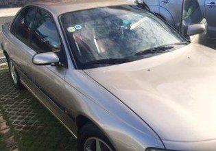 Bán Opel Omega 1997, màu nâu, xe nhập, 236tr giá 236 triệu tại Tp.HCM