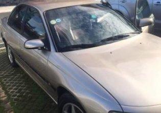 Cần bán gấp Opel Omega 2.0 đời 1997, nhập khẩu nguyên chiếc giá 99 triệu tại Tp.HCM
