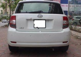 Bán Scion Xd 1.8 AT đời 2007, màu trắng, nhập khẩu giá 450 triệu tại Hà Nội
