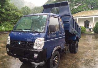Bán xe ben 2.45 tấn Faw Giải Phóng. Giá tốt nhất toàn quốc giá 245 triệu tại Hà Nội