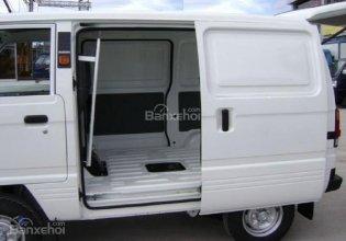 Tháng 9 - Suzuki Carry Blind Van, chạy 24/24 xe có sẵn, giao ngay, liên hệ 0906612900 giá 308 triệu tại Tp.HCM