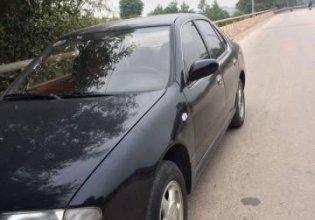 Cần bán xe Nissan Pulsar đời 1999 số sàn, 115tr giá 115 triệu tại Hà Nội