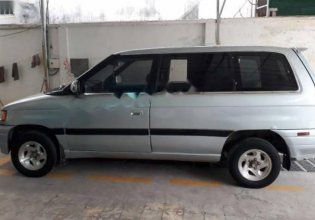 Cần bán Mazda MPV đời 1990, màu bạc, nhập khẩu giá 84 triệu tại BR-Vũng Tàu