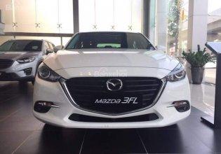 Giao xe ngay chỉ với 150 triệu khi mua Mazda 3 All New 2019, liên hệ ngay Mazda Nguyễn Trãi 0949.565.468 giá 649 triệu tại Hà Nội