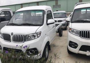Bán xe Dongben 1020D đời 2017, xe nhập, 250 triệu giá 250 triệu tại Tp.HCM