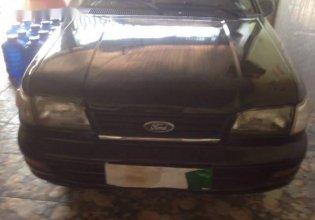 Bán ô tô Ford Tempo 1994, màu đen  giá 52 triệu tại Đồng Nai