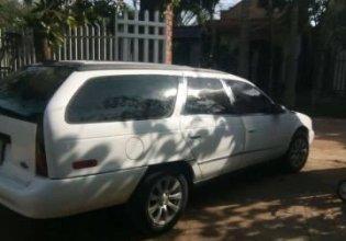 Cần bán lại xe Ford Taurus AT năm sản xuất 1995, màu trắng, 110 triệu giá 110 triệu tại Bình Phước