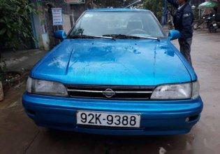 Bán xe Nissan Pulsar đời 1986, xe nhập giá 45 triệu tại Quảng Nam
