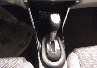 Bán xe Honda CR Z 1.5 Hybrid đời 2010, màu xanh lam, nhập khẩu nguyên chiếc chính chủ giá 550 triệu tại Hà Nội