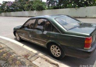 Bán ô tô Opel Omega sản xuất 1996, 48 triệu giá 48 triệu tại Hà Nội