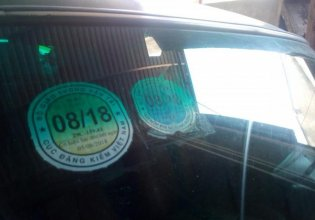 Bán Vinaxuki bán tải đời 2005, tên tư nhân giá 66 triệu tại Hà Nội