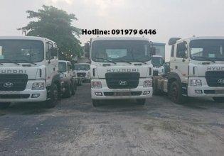 Cần bán đầu kéo HD1000 2019, màu trắng, nhập khẩu  giá 1 tỷ 979 tr tại Hà Nội