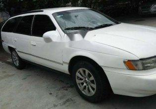 Bán xe Ford Taurus vip 7 chỗ, sản xuất năm 1995 giá 93 triệu tại Tp.HCM