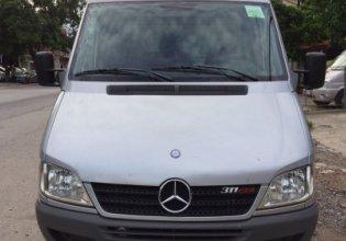 Bán xe SL Class Van 3 chỗ, 1530 kg giá 500 triệu tại Hà Nội