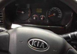 Cần bán Kia Bongo III sản xuất 2012, nhập khẩu nguyên chiếc giá 385 triệu tại Hải Dương