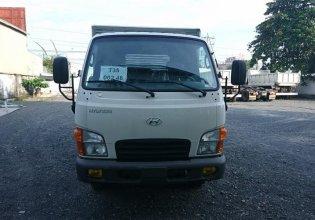 Bán Hyundai 2.5T  giao ngay giá rẻ giá 529 triệu tại Tp.HCM