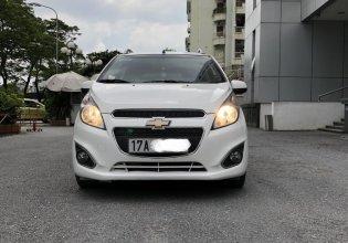 Chevrolet Spark 5 chỗ số tự động, Sx 2014 giá 275 triệu tại Hải Dương