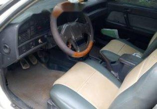 Cần bán xe Hyundai Sonata năm sản xuất 1994, màu trắng, xe nhập giá 50 triệu tại Bình Dương