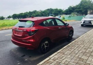 Cần bán xe Honda CR Z 2018, màu đỏ, nhập khẩu nguyên chiếc giá 800 triệu tại Tp.HCM