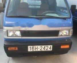 Bán Daewoo Damas 1997, màu xanh lam giá cạnh tranh giá 42 triệu tại Hải Dương