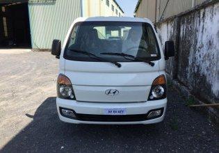 Bán xe Hyundai New Porter H150 đưa 60 triệu nhận xe giá 380 triệu tại Tp.HCM