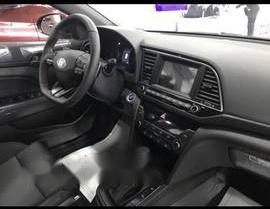 Cần bán Hyundai Lantra E đời 2018, màu trắng, giá chỉ 200 triệu giá 200 triệu tại Hà Nội