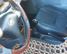 Cần bán xe Nissan Altima năm 2008, xe nhập, 45tr giá 45 triệu tại TT - Huế