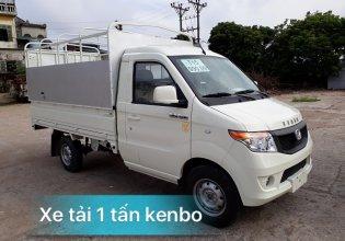 [Hưng Yên] bán xe Kenbo nhập khẩu, giá rẻ nhất toàn quốc. giá 174 triệu tại Hưng Yên