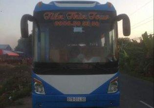 Cần bán xe Thaco Towner sản xuất năm 2012, giá tốt giá 380 triệu tại An Giang